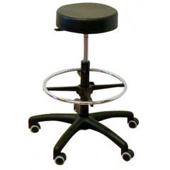 Pracovní židle  FLASH BZJ 034 H