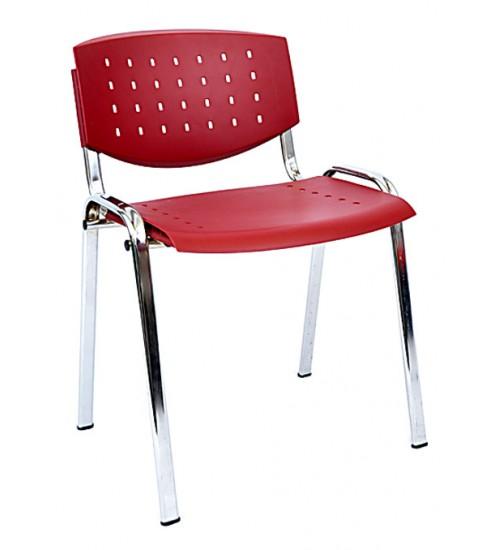Jednací židle DAKOTA BZJ 130