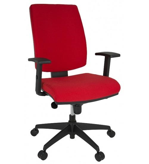 Kancelářská židle CONTE BZJ 306