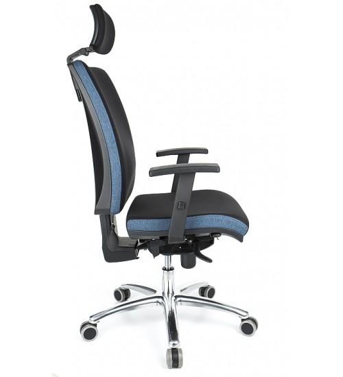 Kancelářská židle OREGON BZJ 391 PDH