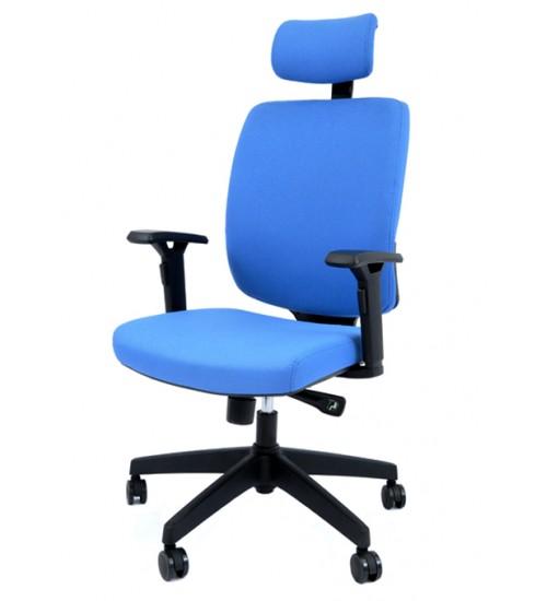 Kancelářská židle FRIEMD   BZJ 399