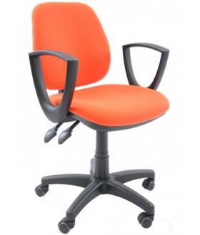 Kancelářská židle KLASIK BZJ 001