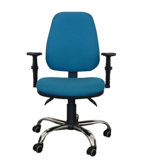 Kancelářská židle KLASIK  BZJ 002