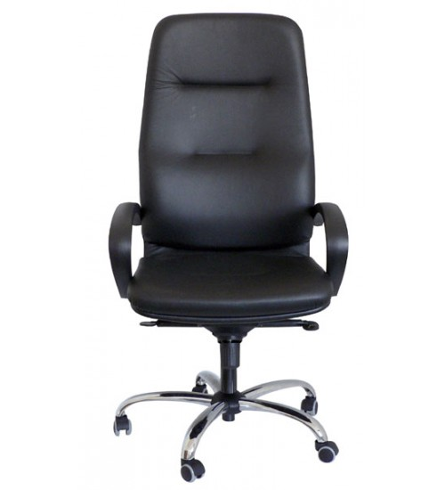 Kancelářské křeslo KOMFORT BZJ 401
