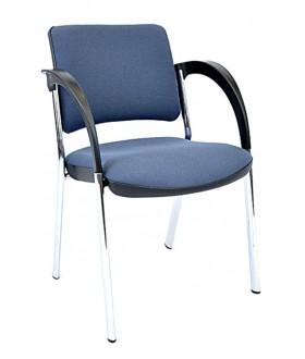 Jednací židle DELAWARE BZJ 220