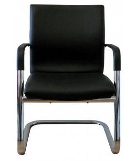 Jednací židle ALJAŠKA BZJ 406 K