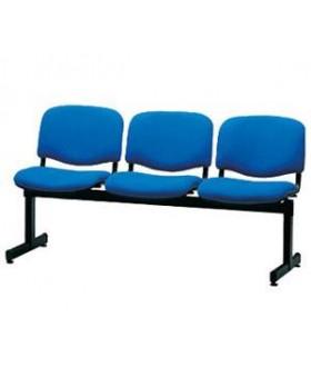 Čalouněná lavice IMP  2sedák