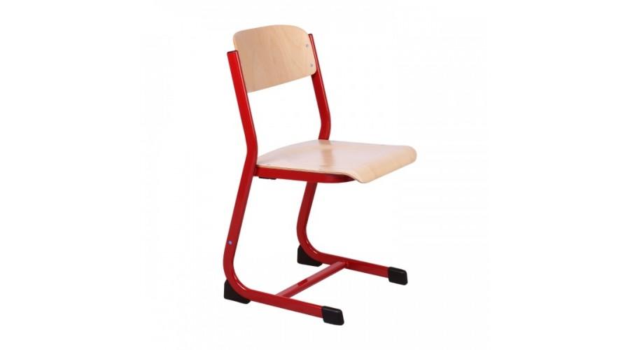 Školní židle
