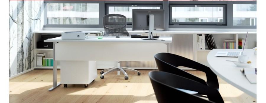 Kancelářský nábytek NOVA