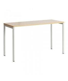 Dvoumístný  stůl NDSZ10