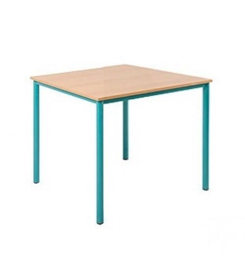 Jídelní stůl obdélníkový 180x80 cm S35