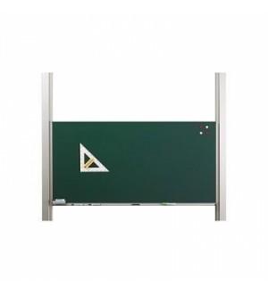 Pylonová tabule s jedním posuvným plátem N290-2010