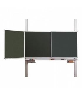 Pylonová tabule s křídly 390-2010