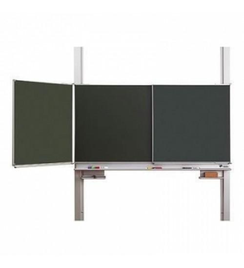 Pylonová tabule s křídly N390-2010