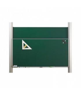 Pylonová tabule s dvěma pláty 690-2010