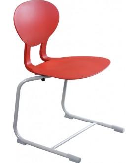 Žákovská židle Klára NZ93P