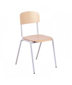 Žákovská židle Z05