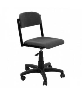 Učitelská židle výškově stavitelná NZ40S