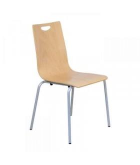 Židle Z90