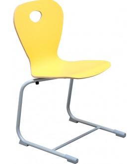 Žákovská židle Kamila NZ93S