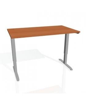 Kancelářský stůl Motion 1600 - 80x160 cm