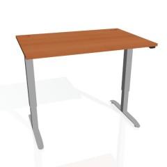 Kancelářský stůl Motion  - 80x120 cm - MS1200