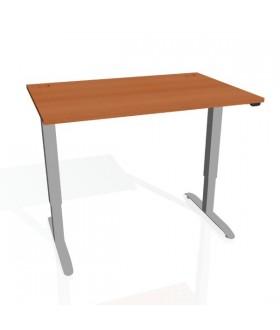 Kancelářský stůl Motion 1200 - 80x120 cm