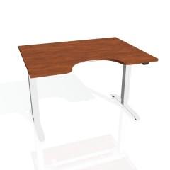 Kancelářský stůl Motion Ergo 2 - 90x120 cm - MSE21200