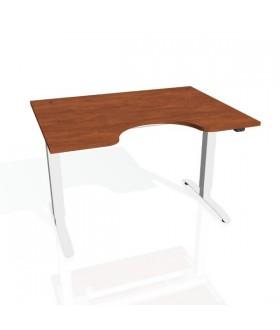 Kancelářský stůl Motion Ergo 2 1200 - 90x120 cm