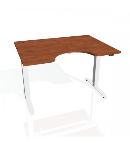 Kancelářský stůl Motion Ergo 2 1600 - 90x160 cm