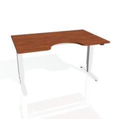 Kancelářský stůl Motion Ergo 3 - 90x140 cm - MSE31400