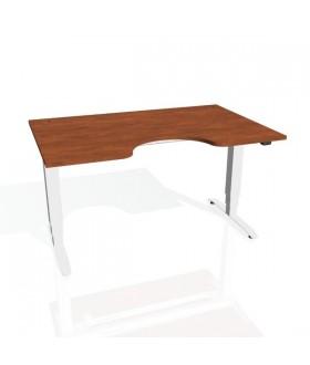 Kancelářský stůl Motion Ergo 3 1400 - 90x140 cm
