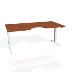 Kancelářský stůl Motion Ergo 3 - 90x180 cm - MSE31800