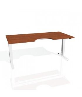 Kancelářský stůl Motion Ergo 3 - 90x180 cm - MSE31800 - sleva