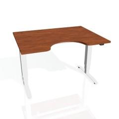 Kancelářský stůl Motion Ergo 3 - 90x120 cm - MSE31200