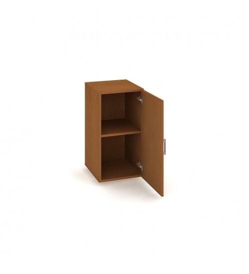 Kancelářská skříň Drive 40x74 cm