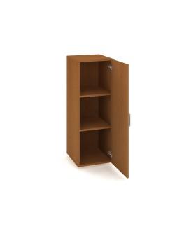 Kancelářská skříň Drive 40x111 cm