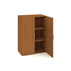 Kancelářská skříň Drive 80x111 cm - D38001