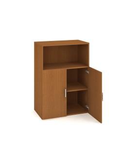 Kancelářská skříň Drive 80x111 cm