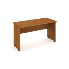 Kancelářský pracovní stůl Gate 140x60  cm - GE1400