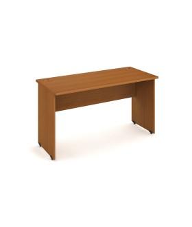Kancelářský pracovní stůl Gate 140x60  cm