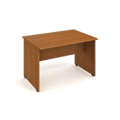 Jednací stůl Gate 120x80 cm - GJ1200