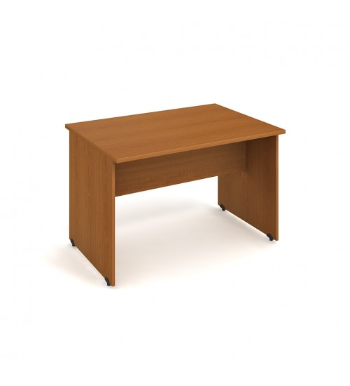 Jednací stůl Gate 120x80 cm
