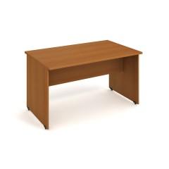 Jednací stůl Gate 140x80 cm - GJ1400