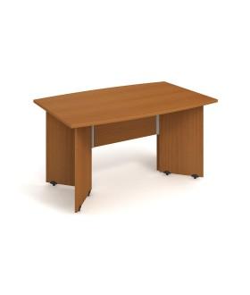 Jednací stůl Gate 150x90 cm