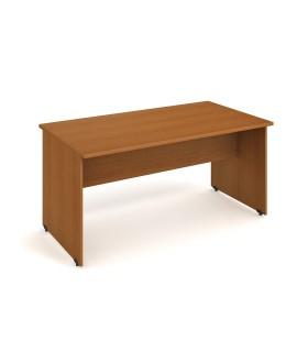 Jednací stůl Gate 160x80 cm - GJ1600