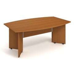 Jednací stůl Gate 200x110 cm - GJ200