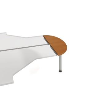 Přídavný stůl Gate GP 120
