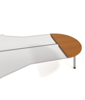 Přídavný stůl Gate GP 160
