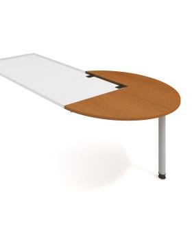 Přídavný stůl Gate GP 22 pravý
